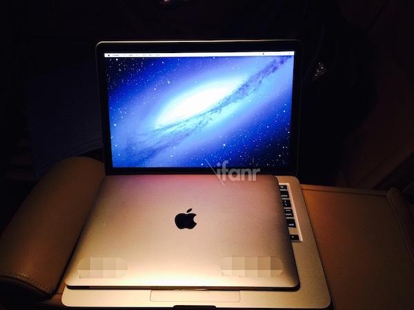 12-inch-MacBook-Air-iFanr