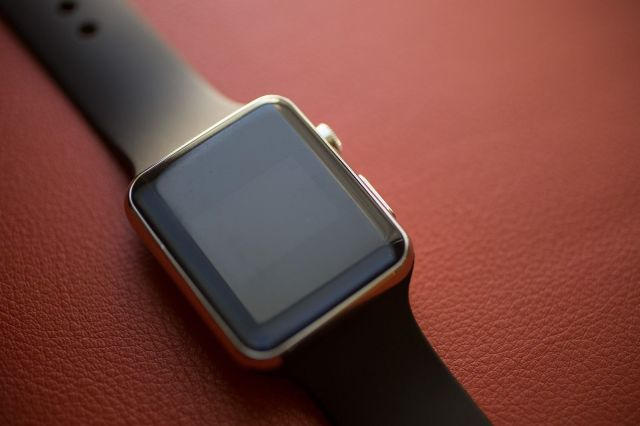 20140106_fake-applewatch_0015-640x426