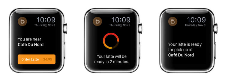 3040936-slide-s-2-how-your-favorite-apps-will-look-applewatchconcepts-coffee