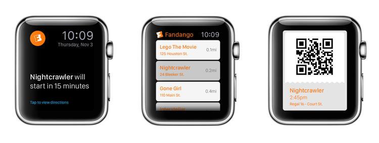3040936-slide-s-5-how-your-favorite-apps-will-look-applewatchconcepts-fandango