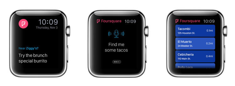 3040936-slide-s-6-how-your-favorite-apps-will-look-applewatchconcepts-foursquare