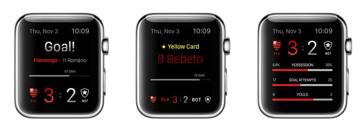 3040936-slide-s-7-how-your-favorite-apps-will-look-applewatchconcepts-live-score
