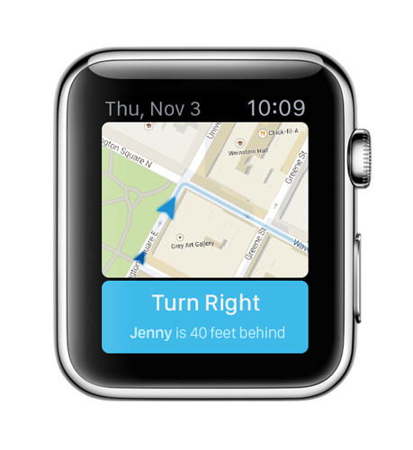3040936-slide-s-8-how-your-favorite-apps-will-look-applewatchconcepts-navigation