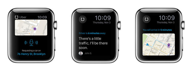 3040936-slide-s-9-how-your-favorite-apps-will-look-applewatchconcepts-uber