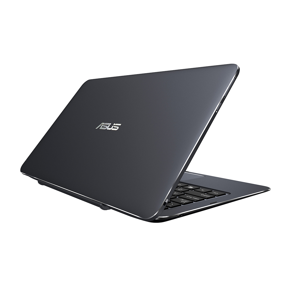 ASUS Transformer Book T300 Chi_back copy