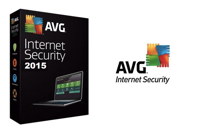 AVG-Internet-Sec