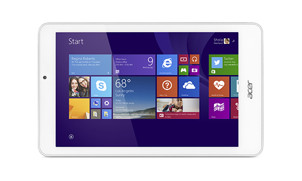 Acer_Tablet_Iconia-Tab-8