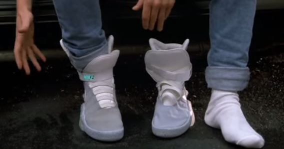 Air-MAG-from-BackToTheFuture