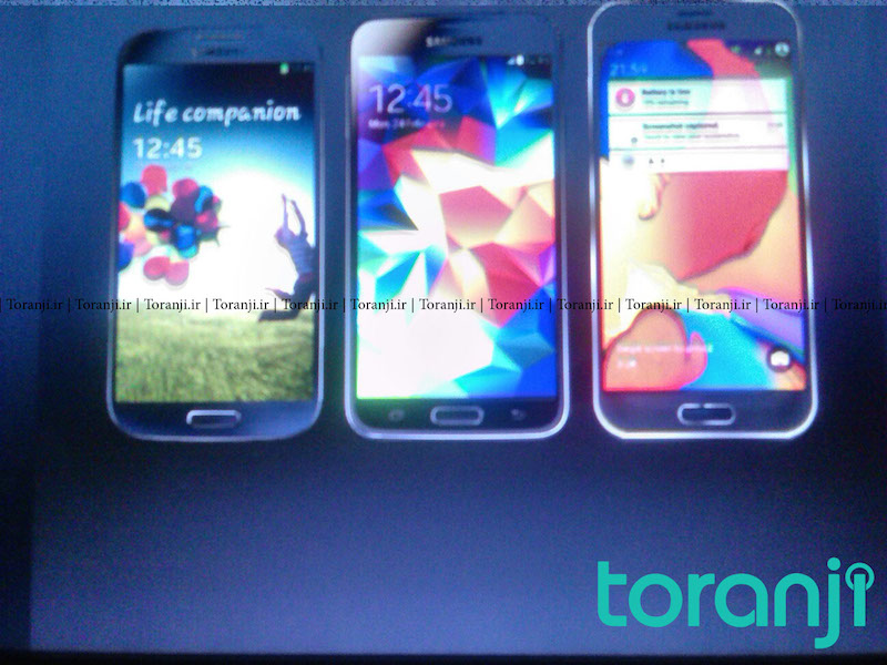 Alleged-Samsung-Galaxy-S6-leaked-02