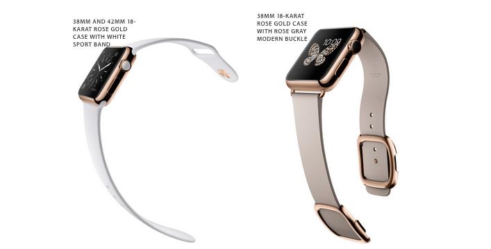 Apple-Watch-iWatch-2015-02