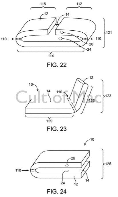 Apple-patent-0000