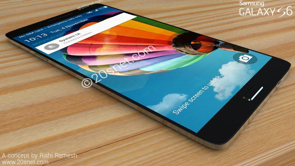 Galaxy-S6-concept-quad-hd-1
