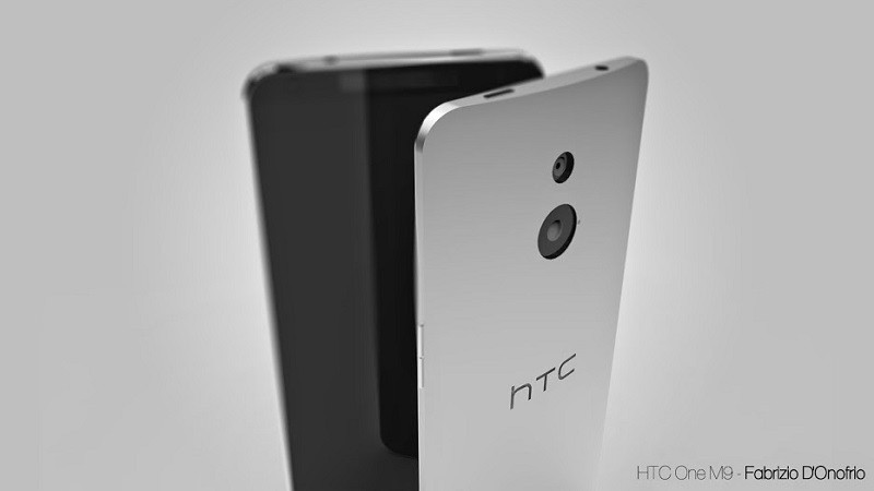 HTC-Hima-Ace-Plus-Specs-5-5-Inch-QHD-Display-Snapdragon-810-Fingerprint-Scanner-469923-2