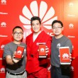 Huawei_Grand-Opening-BrandShop