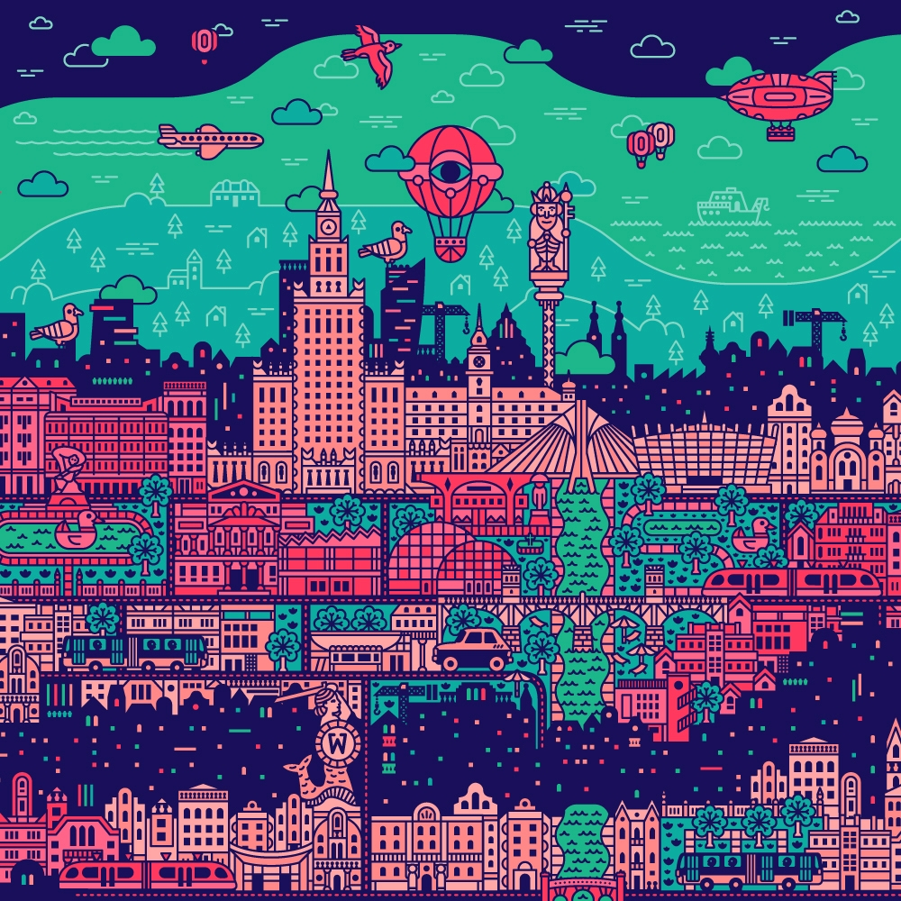 Illustration-for-Xperia-Z3-Tablet-Compact-Warsaw