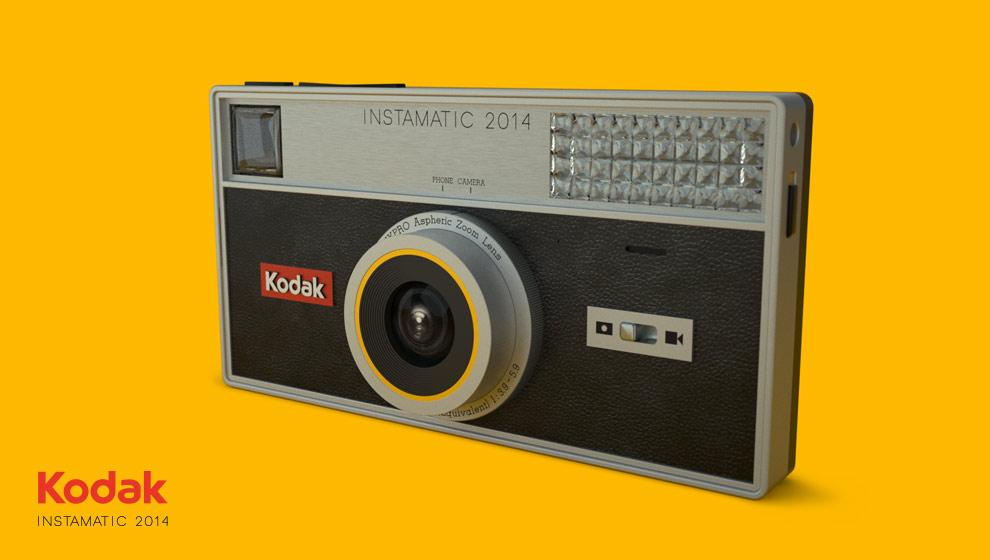 Instamatic2014_intro02-990x360