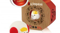 Kingston Year of the Sheep USB Drive