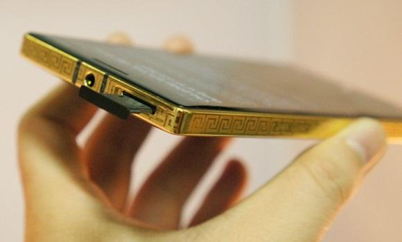 Lumia930gold-destacada