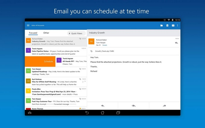 Microsoft-Outlook-Preview-1