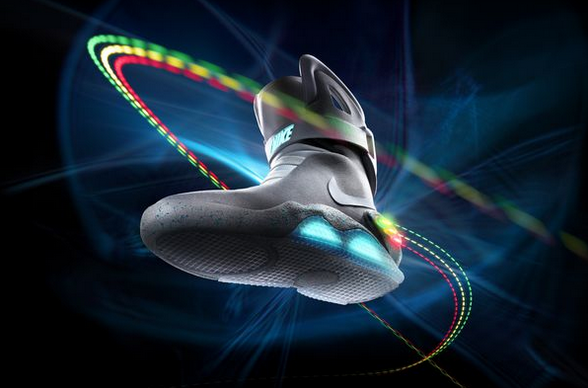 Nike-Air-MAG-0000