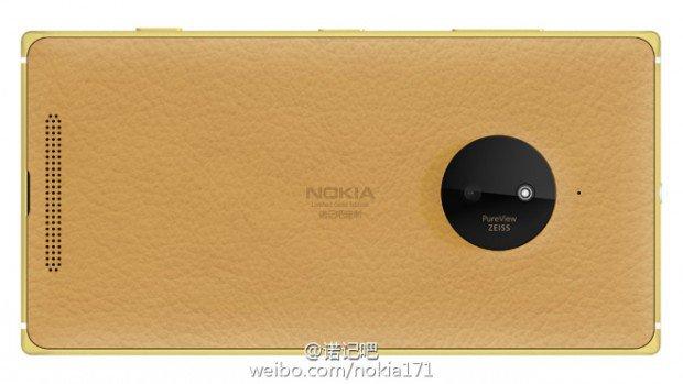 Nokia-Lumia-830-Gold-Edition-1-620x349