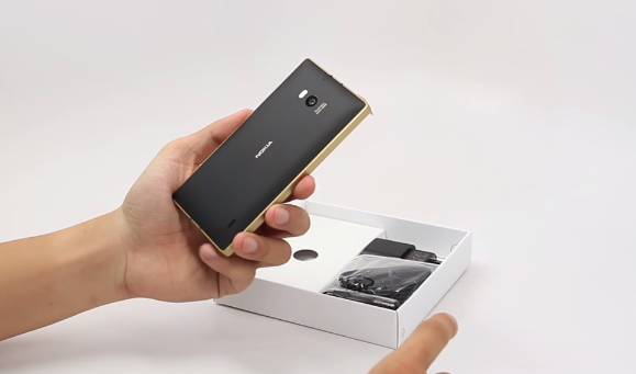 Nokia-Lumia-930 GOLD-EDITION-000002