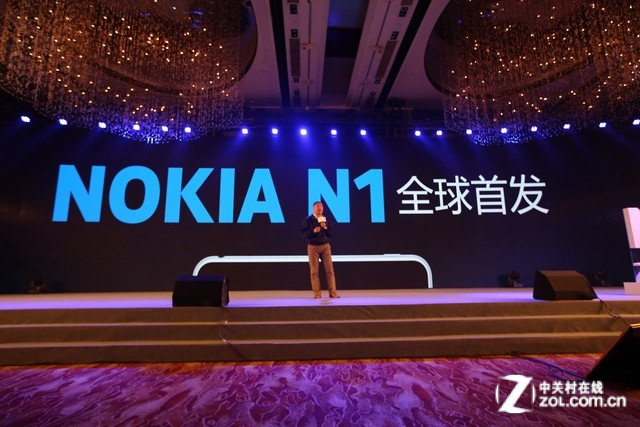 Nokia-N1-launched
