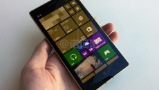 Nokia-lumia-930-gold-edition-01