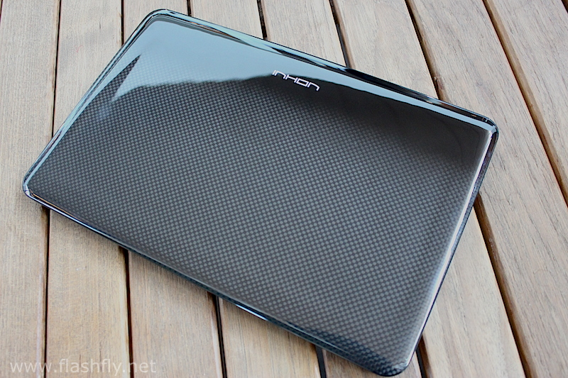 Review_INHON_Ultrabooks_Carbonbook_00011