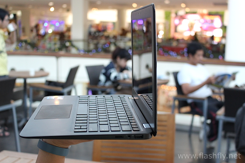 Review_INHON_Ultrabooks_Carbonbook_00016