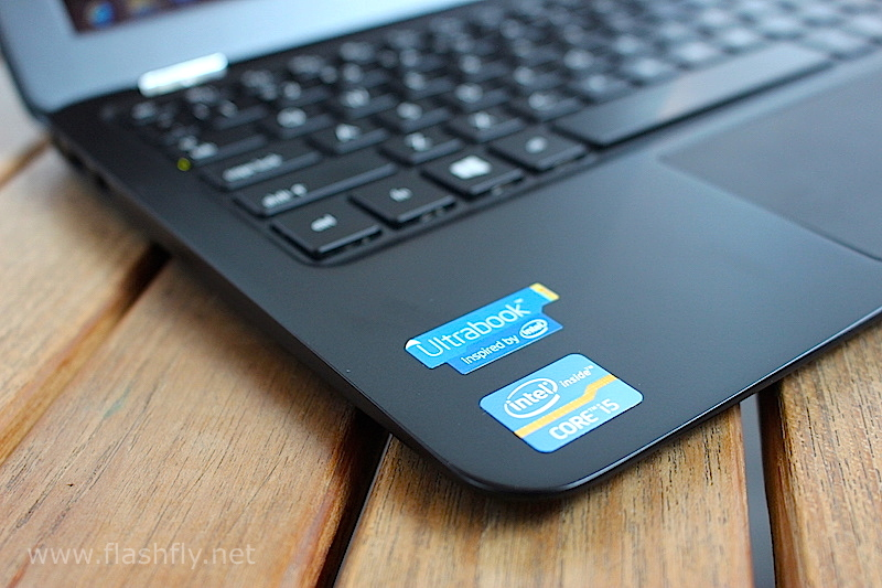 Review_INHON_Ultrabooks_Carbonbook_00017