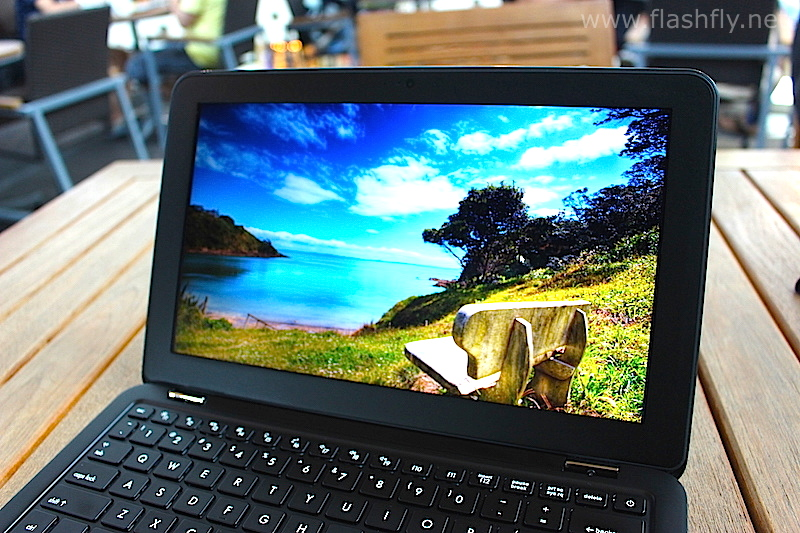 Review_INHON_Ultrabooks_Carbonbook_00018