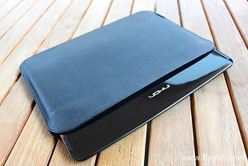 Review_INHON_Ultrabooks_Carbonbook_00020