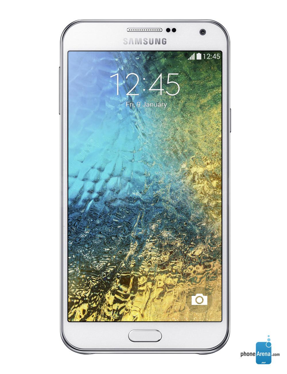 Samsung-Galaxy-E5-0