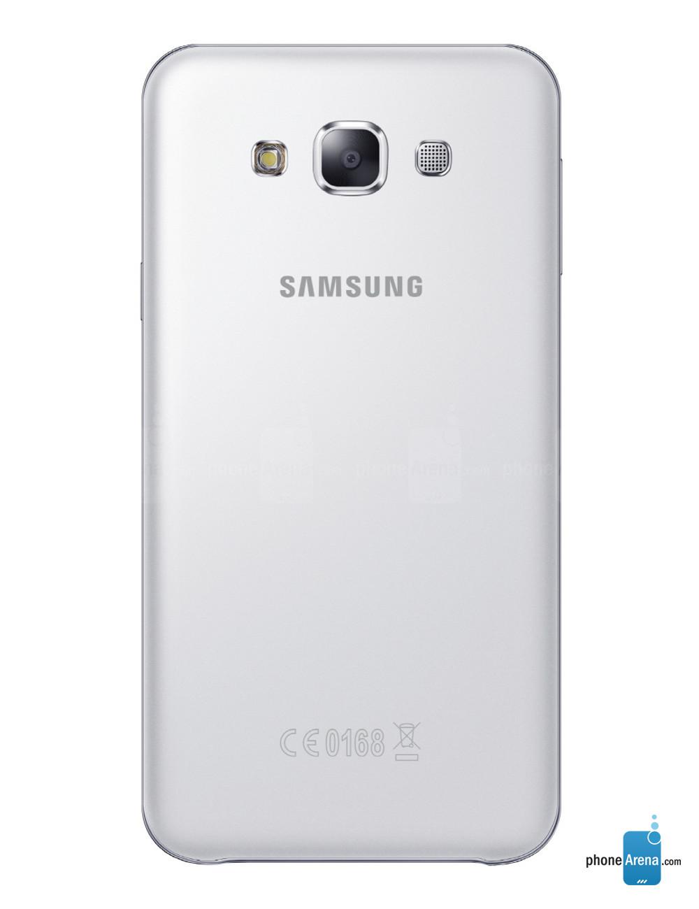 Samsung-Galaxy-E5-1