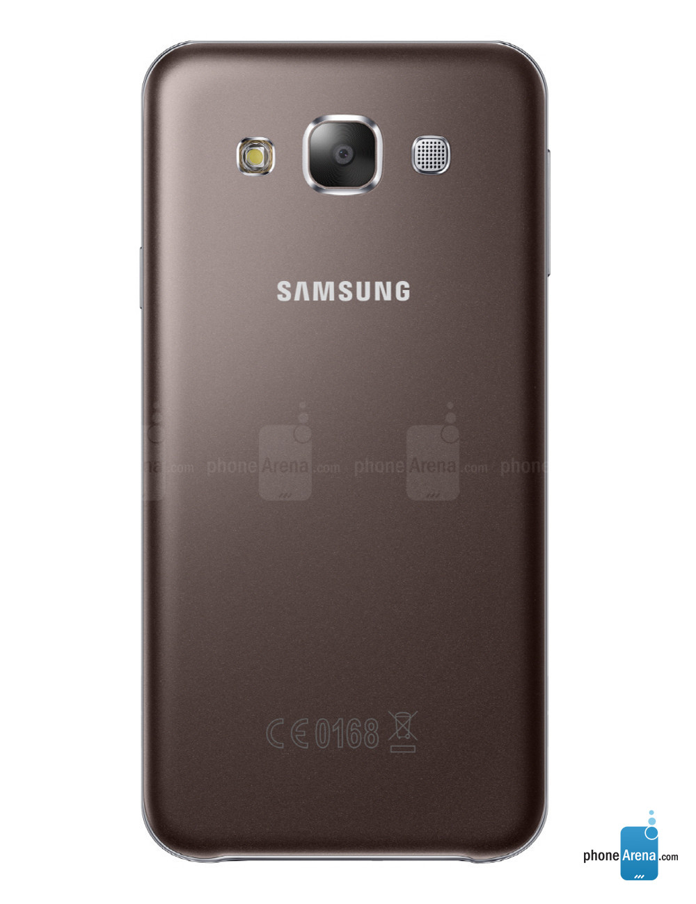 Samsung-Galaxy-E5-3