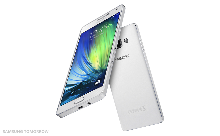 Samsung-Introduces-Galaxy-A7-for-a-Seamless-Social-Experience