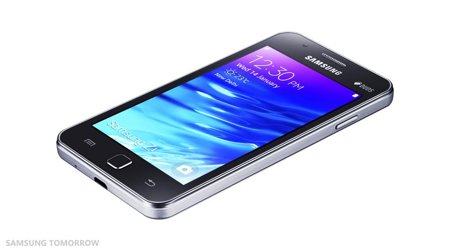 Samsung_Z1_Dynamic_Black