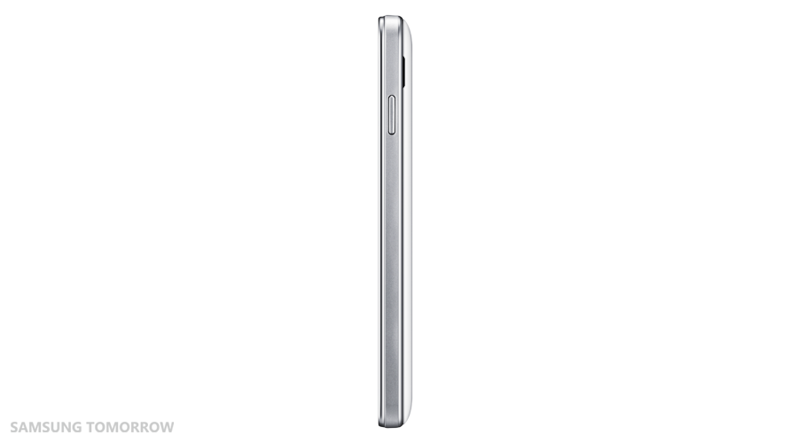 Samsung_Z1_Side_White