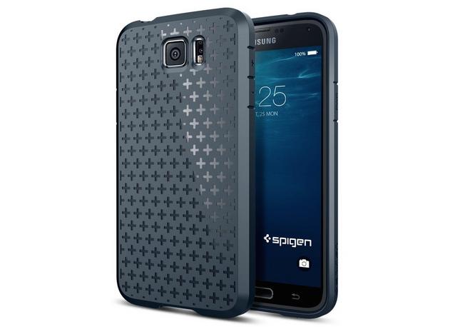 Spigen-case-samsung-Galaxy-S6