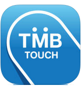 TMB-Touch-Review-App-0005