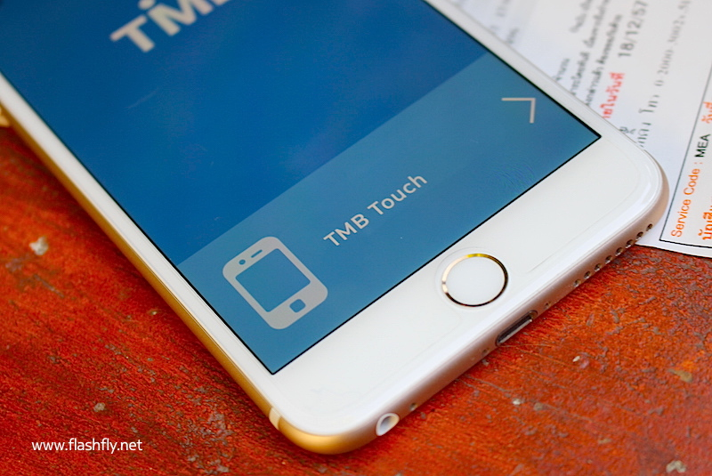 TMB-Touch-Review-App-0014