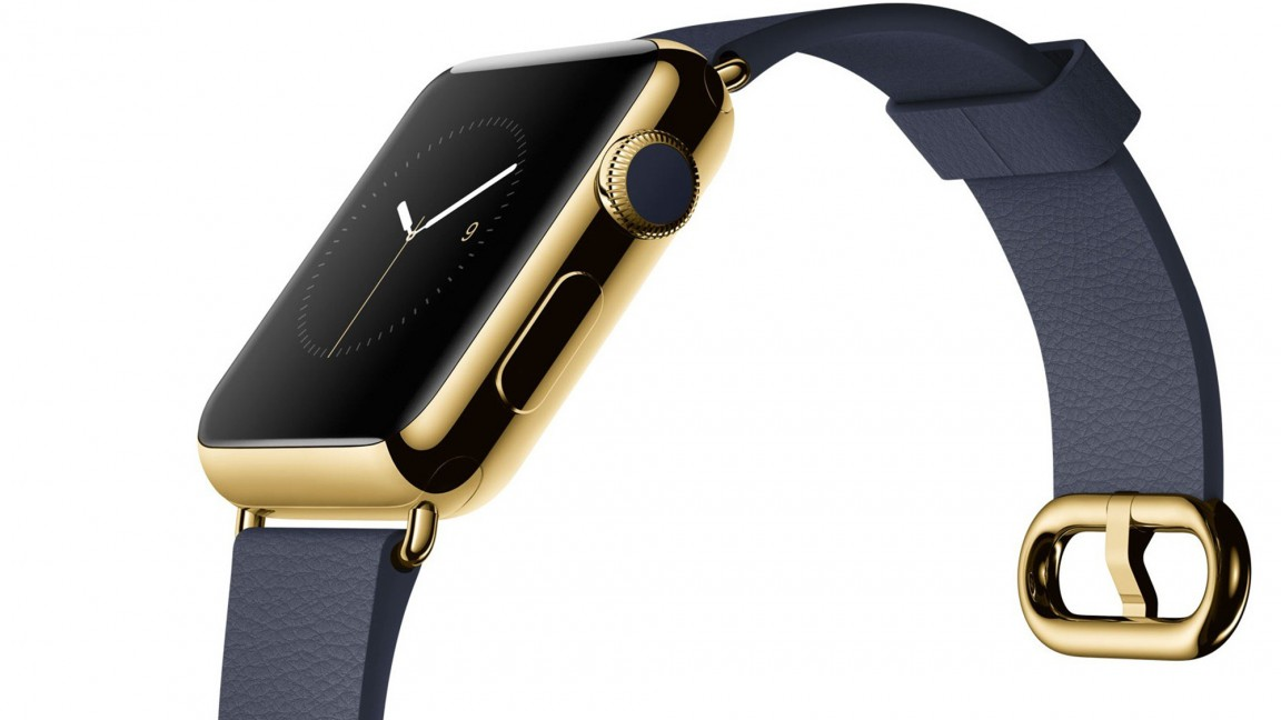 The-Gold-Apple-Watch-Featured_0128-1152x648