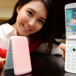 The-LG-Ice-Cream-Smart-3