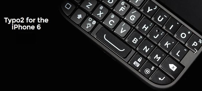 Typo2-iphone6