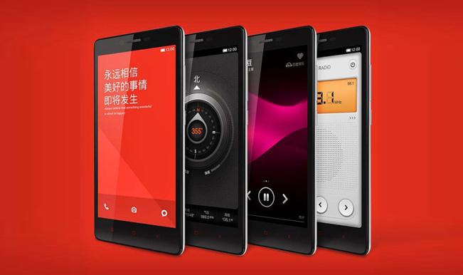 Xiaomi-00000