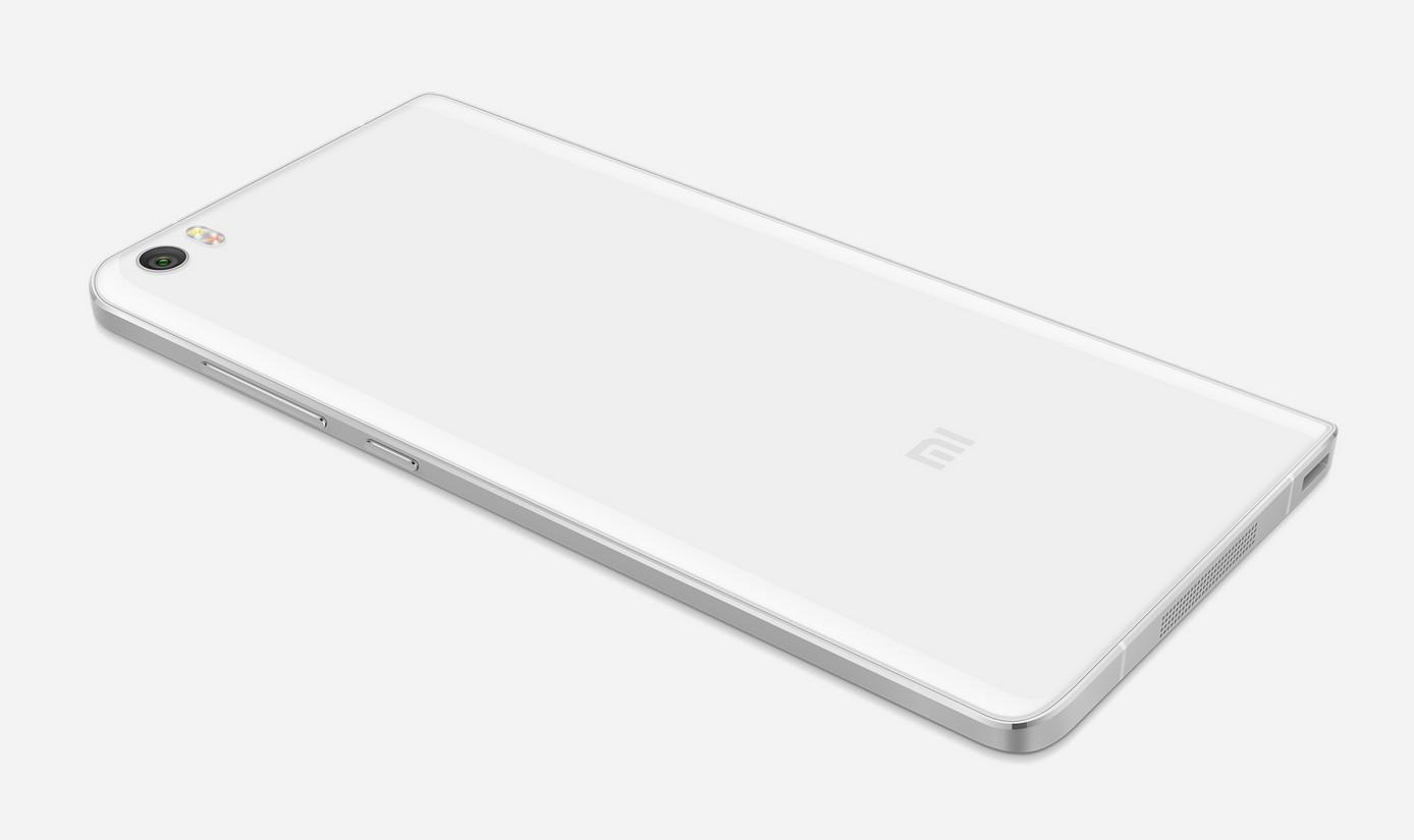 Xiaomi-Mi-Note-8