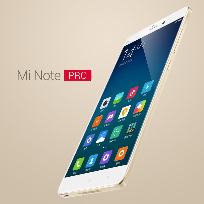 Xiaomi-Note-Pro-1