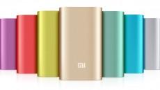 Xiaomi-Power-Bank-photo-1