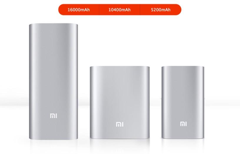Xiaomi-Power-Bank-photo-2